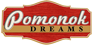 POMONOK DREAMS: The Movie